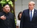 """Những bước đi khó đoán của Triều Tiên sau thượng đỉnh """"không thỏa thuận"""" với Mỹ"""