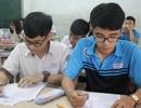 TPHCM: Không tổ chức thi học kỳ vào ngày nghỉ