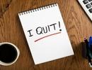 5 lý do khiến nhân viên bỏ việc khi bạn nghĩ họ đang hài lòng