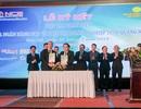 Ngân hàng Quốc Dân tăng cường hợp tác, mở rộng kinh doanh