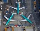 """Cận cảnh nơi Boeing lắp ráp dòng máy bay """"con cưng"""" 737 MAX"""