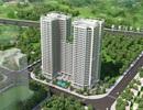 Sức hút căn hộ cao cấp lý tưởng phía Nam Hà Nội giá chỉ từ 1 tỷ đồng/căn