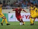 Các điểm nhấn từ trận thắng đậm của U23 Việt Nam trước U23 Brunei