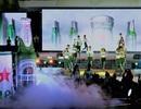 Công ty bia hàng đầu thế giới Heineken ra mắt sản phẩm cao cấp mới: Heineken Silver – Nhẹ êm mà đậm chất