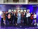 CLand Chính thức trở thành nhà phân phối độc quyền dự án Shoptel FLC OCT Sầm Sơn