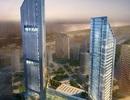 VietinBank tích cực thực hiện tái cơ cấu Tòa nhà Ciputra