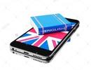 Ứng dụng hữu ích giúp học và nâng cao kỹ năng tiếng Anh trên smartphone