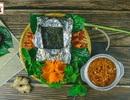 Không chỉ có ẩm thực - Pao Quán còn là giá trị văn hóa