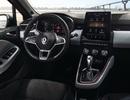 Xe Renault, Nissan và Mitsubishi sẽ dùng chung hệ thống kết nối