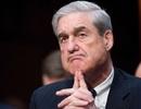 """Vì sao ông Trump """"quay ngoắt 180 độ"""", ủng hộ cuộc điều tra của Mueller?"""