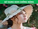 Phụ nữ Trung Quốc chia sẻ bí quyết để luôn trẻ trung như gái đôi mươi