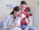 3 căn bệnh thường gặp nhưng rất nguy hiểm nếu mẹ bầu vô tình mắc phải