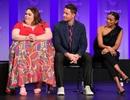 """Chrissy Metz: Nữ diễn viên """"ngoại cỡ"""" nổi tiếng nước Mỹ"""