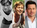 Những thăng trầm trong cuộc đời Brad Pitt - tài tử nổi tiếng nhất Hollywood