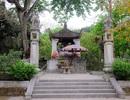 Vua Ngô Quyền quê ở Hà Nội, Thanh Hoá hay Nghệ - Tĩnh?