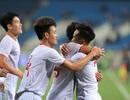 Báo châu Á khen ngợi U23 Việt Nam, chê bai thủ thành Bùi Tiến Dũng