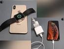 iPhone thế hệ mới sẽ được trang bị tính năng sạc ngược không dây?