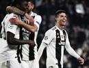 """Juventus """"né"""" du đấu Mỹ vì… scandal hiếp dâm của C.Ronaldo"""