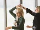 10 phút vận động giải trí mỗi tuần cũng làm giảm nguy cơ tử vong