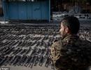 Mất thành trì cuối ở Syria, IS âm mưu tấn công hàng loạt tại Châu Âu