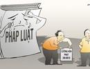 Những khoản thưởng, phạt kỳ lạ ở Việt Nam: Sẽ đi vào sách Guinness thế giới?