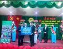 Đồng hành cùng Đại học Phan Thiết, nâng cao chất lượng nguồn nhân lực tại chỗ