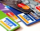 Cuộc chiến không hồi kết của thẻ tín dụng nội - ngoại: Ai là kẻ thắng cuộc?