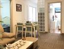Mua căn hộ Ruby City CT3: Nhận nhà ngay – Quà liền tay