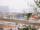 Thực hư việc môi giới kiếm 1 tỷ đồng/ngày tại Vân Đồn