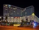Apec Group: Đơn vị phát triển dự án Apec Diamond Park Lạng Sơn