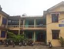 Vụ nữ sinh lớp 10 bị hiếp dâm tập thể: 9 học sinh liên quan, bắt 6 người