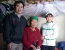 Nghệ An: Gặp Bí thư Đoàn xã đam mê thiện nguyện