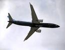 Thử nghiệm với Boeing 737 Max: Phi công chỉ có 40 giây để ngăn máy bay rơi