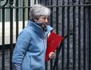 Thủ tướng Anh mất quyền kiểm soát Brexit