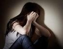 Điều tra thông tin nữ sinh Quảng Trị bị xâm hại tập thể