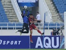 U23 Thái Lan và sự đáng sợ trong các tình huống bóng bổng
