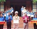 Phú Yên: Tuyên dương 35 Đoàn viên, thanh niên tiêu biểu