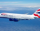 """Máy bay tới Đức nhưng phi công hạ cánh """"nhầm"""" ở quốc gia khác"""