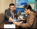 50 đại học hàng đầu New Zealand cung cấp thông tin, cơ hội du học cho học sinh Việt