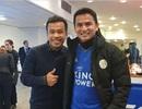 Huyền thoại bóng đá Thái Lan chỉ ra điểm yếu của U23 Việt Nam
