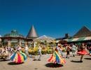 Sun World Ba Na Hills - một thập kỷ chinh phục và vươn tầm thế giới
