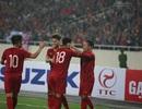 U22 Việt Nam từ nhóm 4 lên nhóm 3 SEA Games: Chỉ tránh được… Myanmar