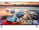 Lịch sử màn hình TV Samsung 13 năm: Kẻ luôn dẫn đầu và thách thức mọi xu thế