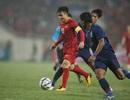 """Fox Sports Asia: """"U23 Việt Nam là đội bóng mạnh nhất Đông Nam Á"""""""