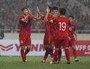 Những điểm nhấn sau chiến thắng hủy diệt của U23 Việt Nam trước U23 Thái Lan