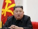 Mỹ tuyên bố trừng phạt cho tới khi Triều Tiên từ bỏ vũ khí hạt nhân