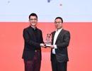 Coocaa sẵn sàng dẫn đầu ngành công nghiệp truyền hình Đông Nam Á