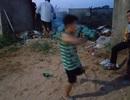Người dân cầu cứu vì hết sức chịu đựng nạn đốt rác thải tại TP Hồ Chí Minh!