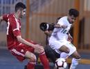 Xác định 16 đội dự vòng chung kết U23 châu Á 2020
