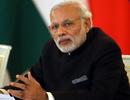 Ấn Độ tuyên bố trở thành cường quốc vũ trụ